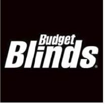 Budget Blinds of Robbinsville