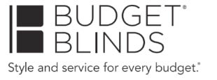 Budget Blinds of Williamsville, NY logo