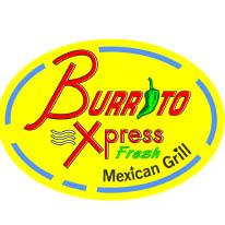 Burrito Xpress Fresh Mexican Grill