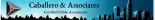Caballero & Associates Certified Public Accountant, Metuchen NJ
