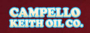 Campello Keith Oil Co.  Full service oil company serving the greater Brockton area