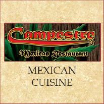 Campestre Mexican Restaurant