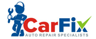 Carfix Auto Repair Specialists