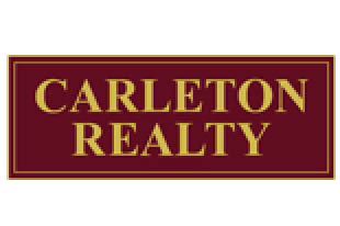 Carleton Realty Columbus, Ohio
