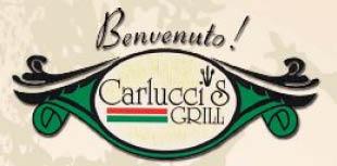 Capuano Management/Carlucci's Grill