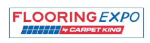 Flooring Expo By Carpet King
