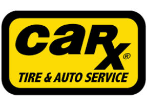 Car-X Complete Auto Care & Service