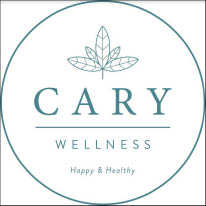 Cary Wellness