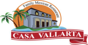 Casa Vallarta Northboro
