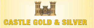 Castle Gold And Silver, Inc.