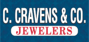 C Cravens & Co in Winston-Salem, NC logo