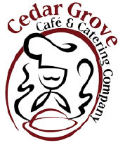 Cedar Grove Cafe & Catering Company
