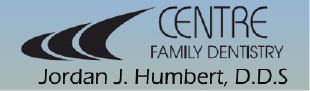 Center Family Dentist in Fort Collins, Colorado