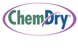 Chem-Dry of OKC/Edmond logo oklahoma city, ok