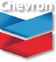 Seal Beach Chevron And Auto Repair logo