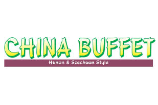 China Buffet Avon Indianapolis, IN Hunan Szechuan Chinese Asian food