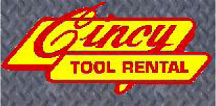 Cincy Tool Rental