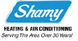 Shamy Heating & Air Conditioning