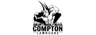 Compton's Carpet Cleaning