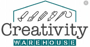 CREATIVITY WAREHOUSE