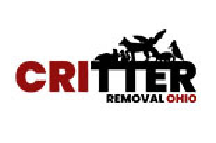 Critter Removal Ohio