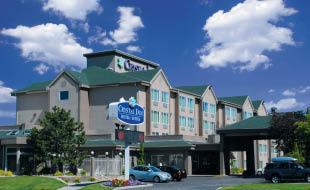 Salt Lake City Hotel Coupons, Murray Hotel coupons, West Valley City Hotel coupons