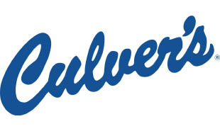 CULVERS PRESCOTT VALLEY logo