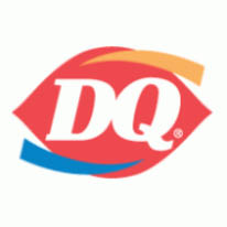 Dairy Queen in Euless, TX