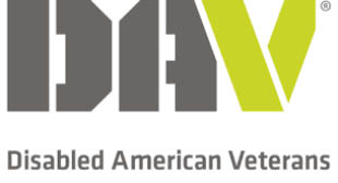 DAV/Disabled American Veterans