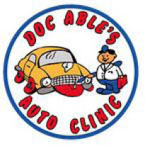 Doc Able Evanston, IL