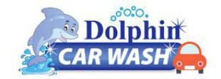 dolphin car wash full service car wash in frederick, new market & mt. airy, md