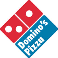 Domino's Pizza- (Leader Heights Info)