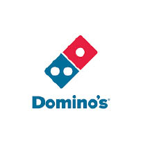 Dominos Perkasie Doylestown