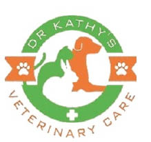 Dr Kathy's Veterinary Care
