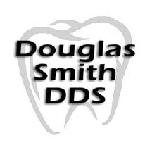 Dr-Douglas-Smith-DDS-logo