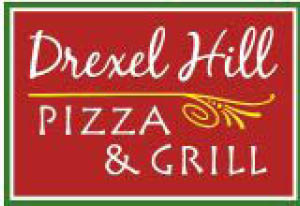 Drexel Hill Pizza & Grill