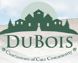 Dubois Continuum Of Care Community