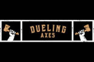 Dueling Axes