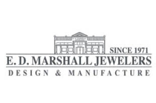 Sell us your diamonds at Ed Marshalls jewelry appraiser in East Meza Arizona