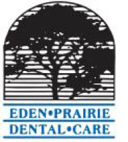 Eden Prairie Dental Care