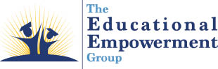Educational Empowerment Group