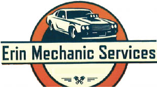 erin mechanic services lake forest ca oil change coupon near me