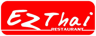 thai food, restaurant, coupon, discount, savings, fresh ingredients