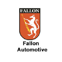 Fallon Automotive