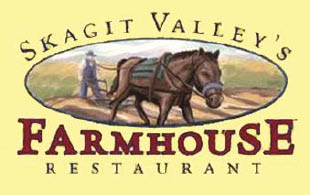 farmhouse restaurant and catering mount vernon la conner