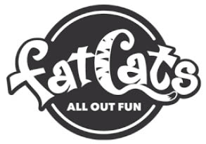 Fat Cats Fun And Bowling