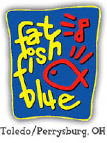 fat fish blue the funny bone cajun creole food perrysburg ohio