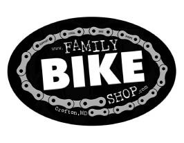 bicycles, bikes, clothing, cycle, cyclist