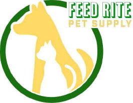 Feed Rite Pet Supply - Lincoln Park