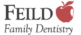 Feild Family Dentistry